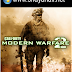 Call Of Duty Modern Warfare 2 PC Game