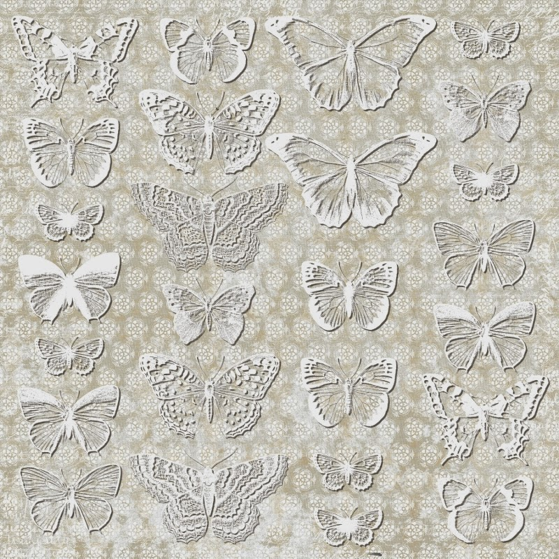 http://uhkgallery.com/index.php?p401,butterfly-effect-efekt-motyla