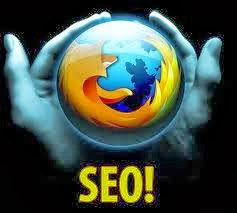 google new algorithm is newely for webmasters