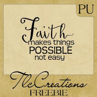 http://1.bp.blogspot.com/-Tu0UxhtYcIg/VdnoCBkV1NI/AAAAAAAA_Zg/6WjSWE7GKFA/s320/FaithPrev.jpg