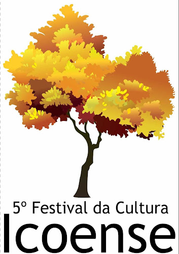Icozeiro 2015 penúltimo dia tem concurso literário, teatro, musica e dança