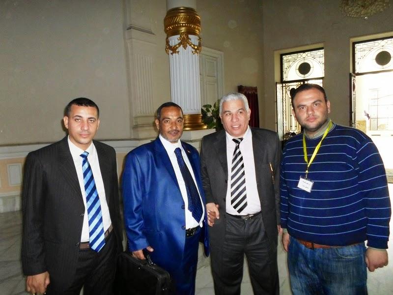 الحسينى محمد , الحسينى , الخوجة ,alkoga, alhussiny mohamed