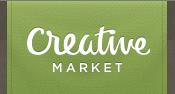Creative Market Shop
