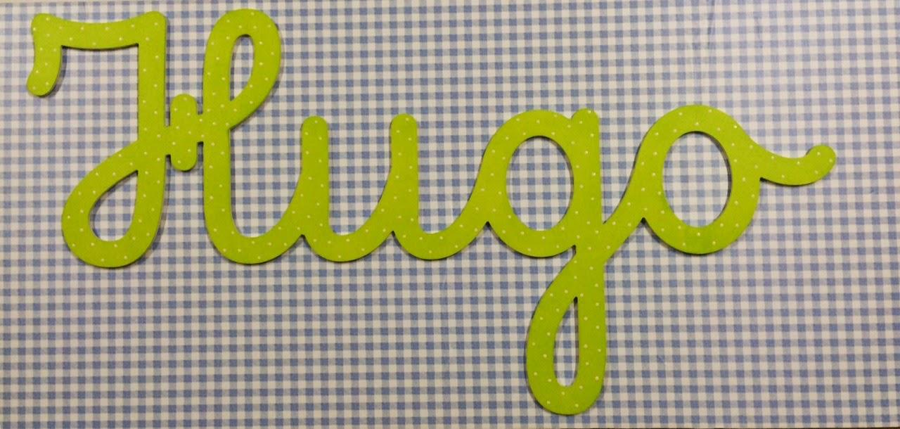 letras-decoración-infantil-Hugo
