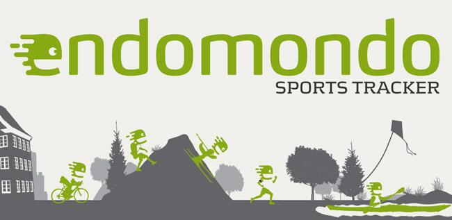 Endomondo, Aplikasi Pencatat Aktivitas Olahraga Fitness