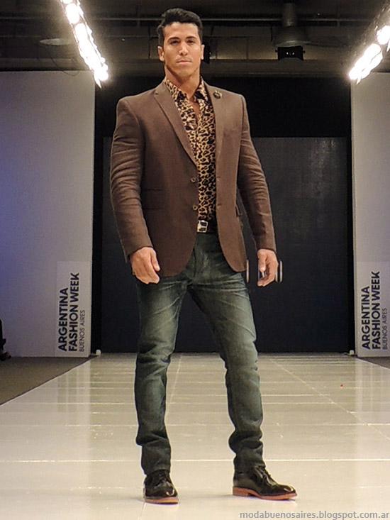 Agustino primavera verano 2015. Moda hombres 2015.