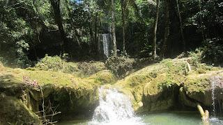 Salto Socoa