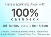 Paytm-shopping-100-cashback