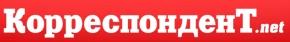 http://korrespondent.net/ukraine/3529293-boitsy-roty-tornado-zakrylys-na-svoei-baze-y-hotovy-otstrelyvatsia-smy