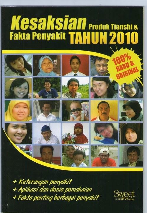 http://downloads.ziddu.com/download/23967369/Banten11.rar.html