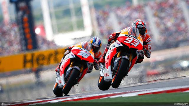 26-pedrosa-93-marquez-motogp-race