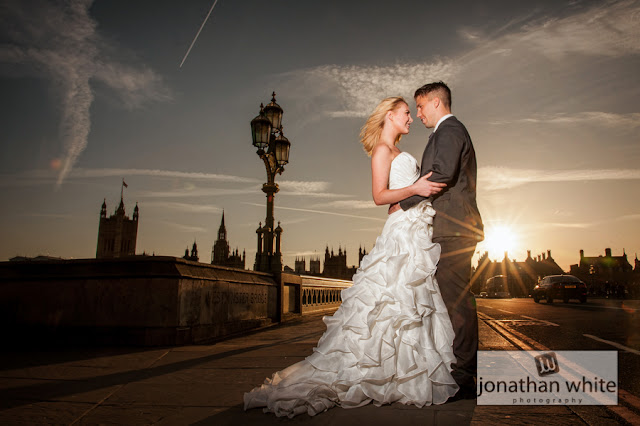 West Yorkshire wedding photographer | Wedding photography in London |