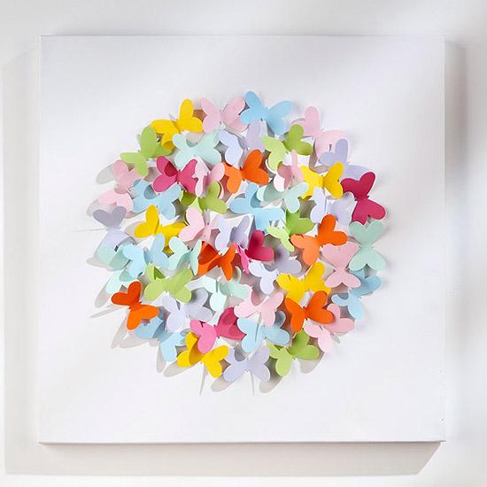 http://www.manualidades.cc/cuadro-de-mariposas-de-colores/cuadro_mariposas/