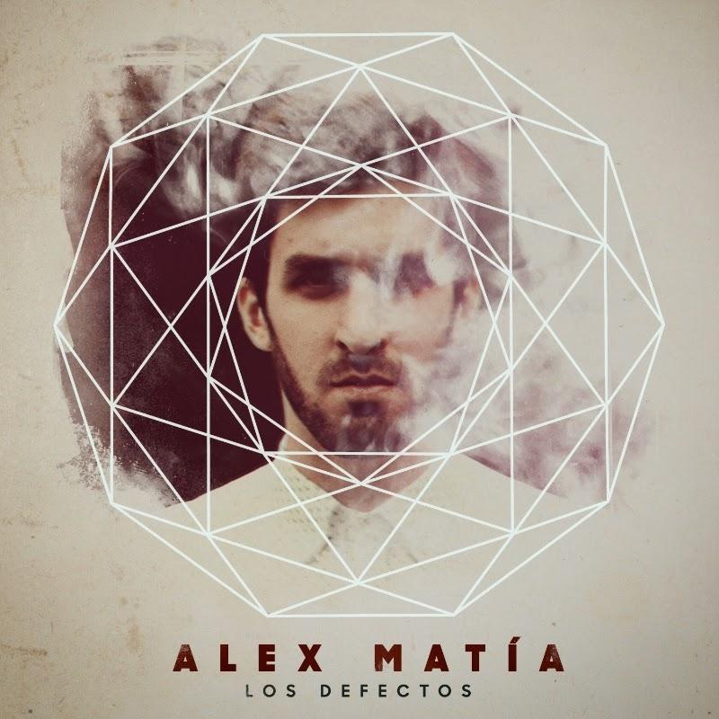 Alex Matía Los Defectos