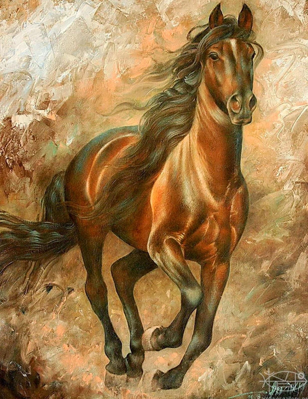 cuadros-de-caballos-criollos