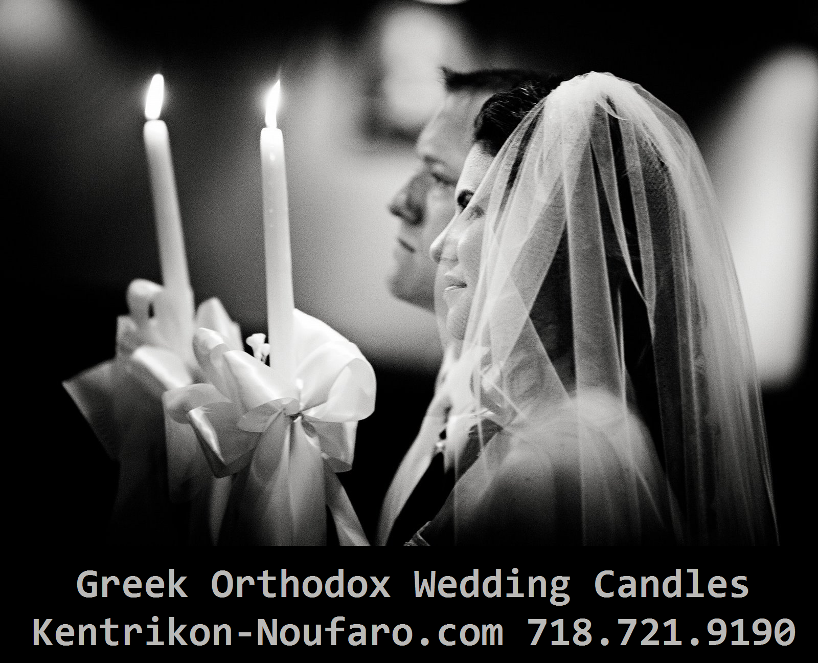 Greek Orthodox Wedding Photography Victoria Picture