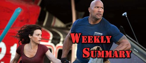 weekly-summary-san-andreas-dwayne-johnson