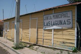Por fin abre sus puertas Cabildo de Las Lagunas