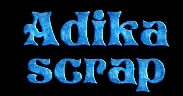 ADIKA-SCRAP