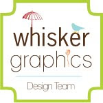 Whisker Graphics
