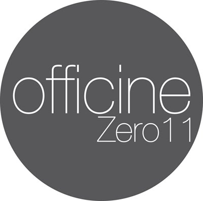 officineZero11