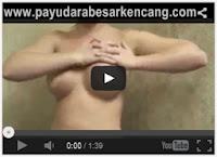 Video Pijat Payudara