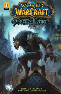 391px-CurseWorgen1Cover.jpg