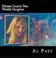 Distant Cousin: Two Worlds Daughter (volume 6)