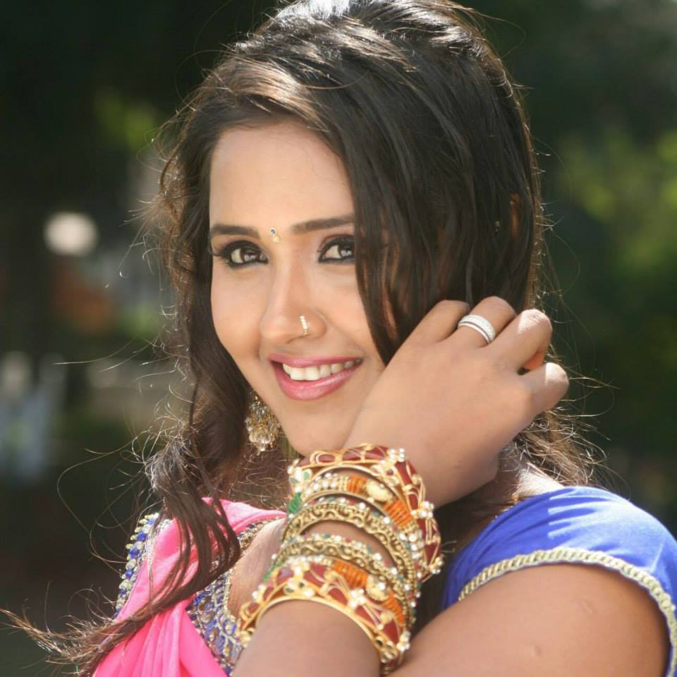 ... Kajal Raghwani Wiki Biography and total movies | Bhojpuri Filmi Duniya