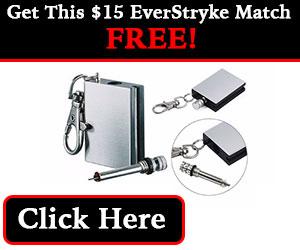 http://bd36f2xcugz76mcewn2849mq9g.hop.clickbank.net/