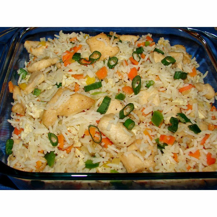 Chicken chinese rice recipe in urdu klassic corner chicken chinese fried rice recipe with urdu is actually healthy recipe because classic food preparation recipes it is very simple get ready and provide forumfinder Choice Image