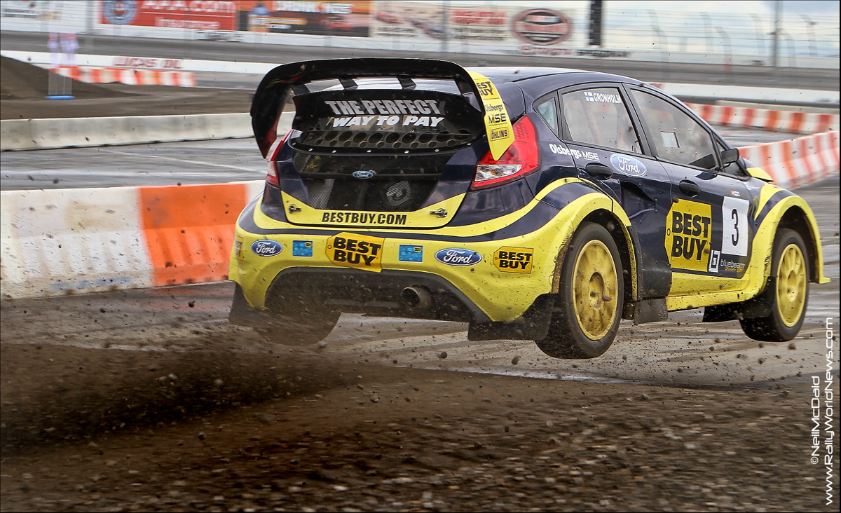 Rally World News: Marcus Grönholm and Best Buy confirmed for 2012 ...