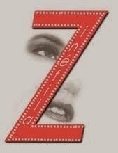 Zinéfilaz