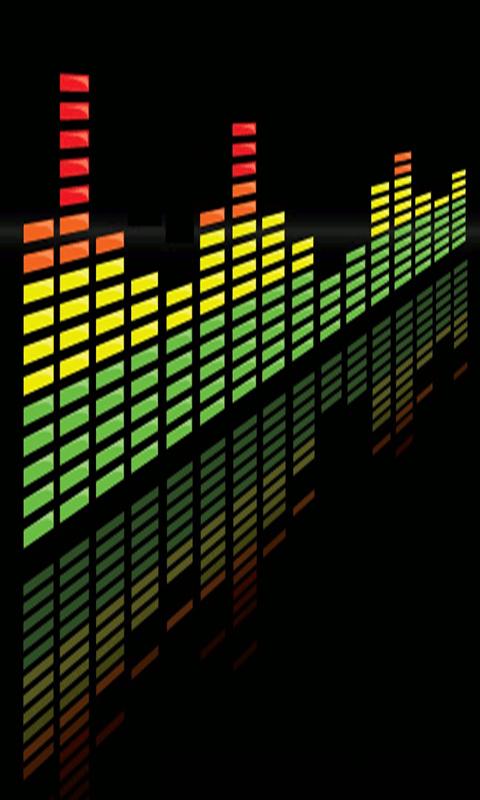 imagens para celular reggae - Papel de parede para Celular Reggae HD (Parte 05