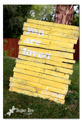pallet+sign+you+are+loved+always+wood.png