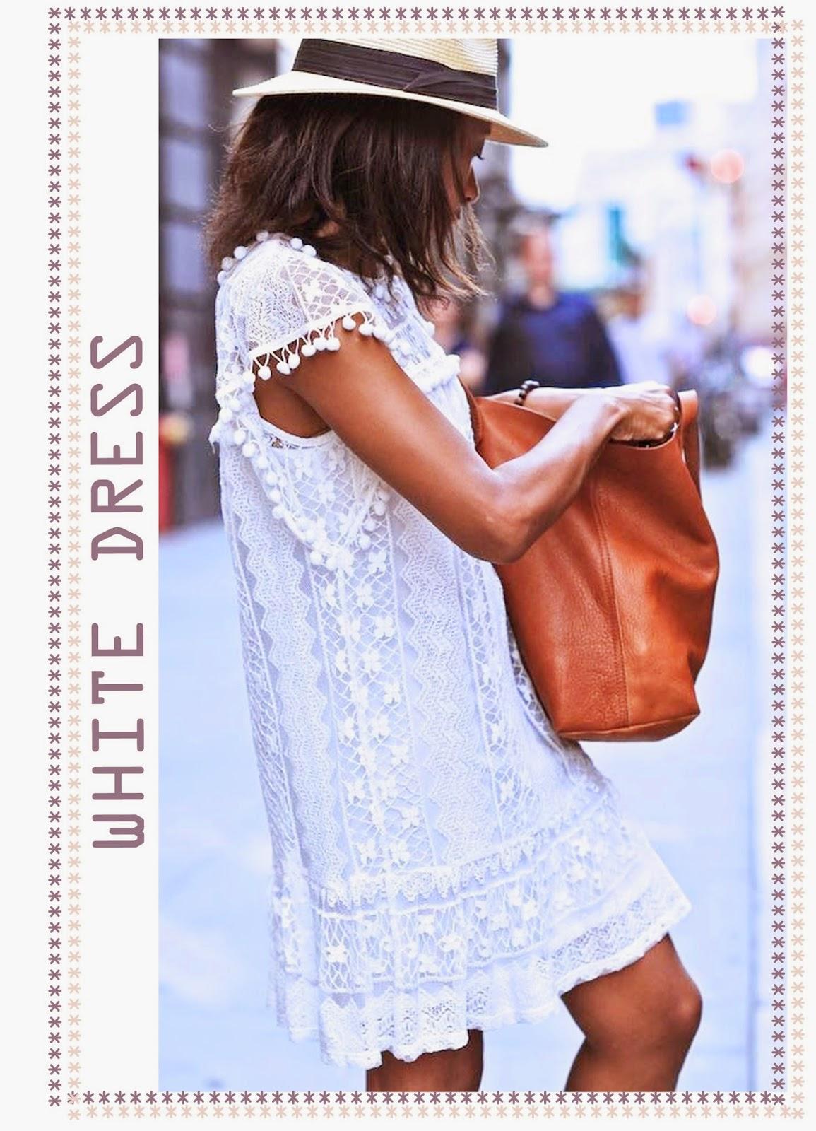 photo-perfect-white_dress-borsalino-camel_bag