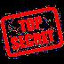 """Documento Secreto sobre """"Servicos Financieros"""" del Tratado de Servicios TiSA"""