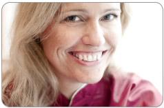 Ingrid Kurtz
