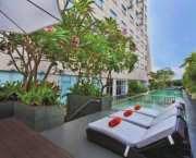 Hotel Murah Terbaik di Jakarta - HARRIS Hotel and Conventions Kelapa Gading