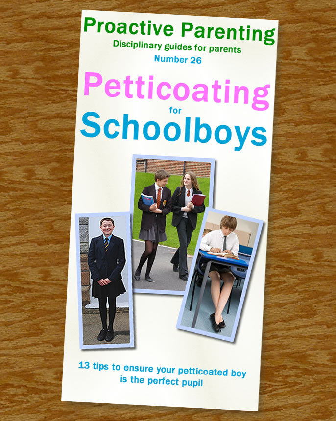 [Image: petticoating-for-schoolboys-cover.jpg]