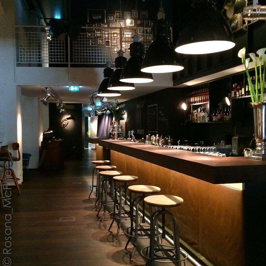 Hot chilli london based luxury food and travel blog for Food bar wien
