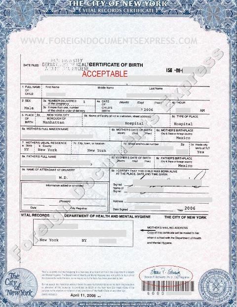 Nj certificatie of authority form - vbvppjw