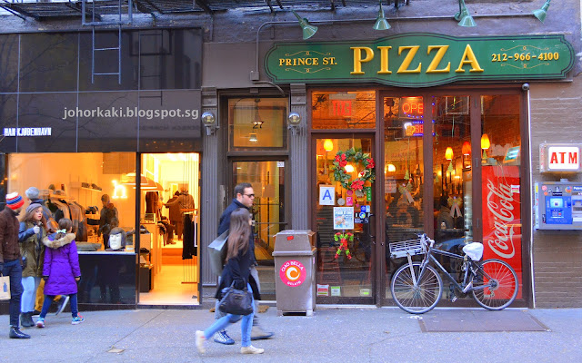 Prince-Street-Pizza-NYC-New-York