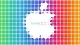 آبل تكشف عن آيباد برو و نظام watch OS 2