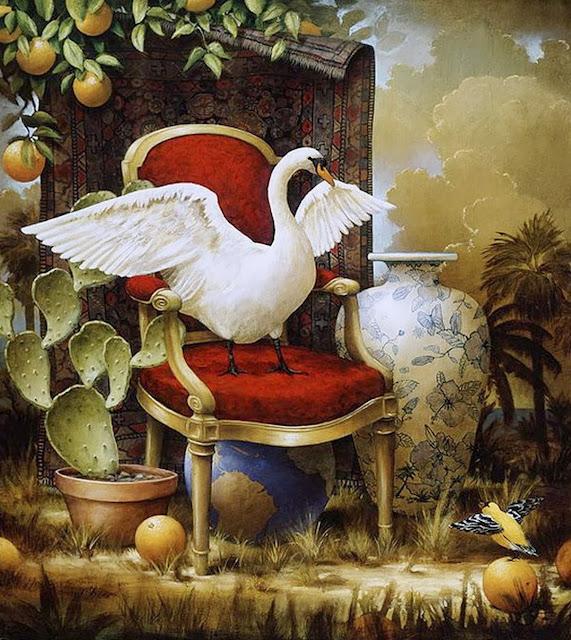 pintura-surrealismo