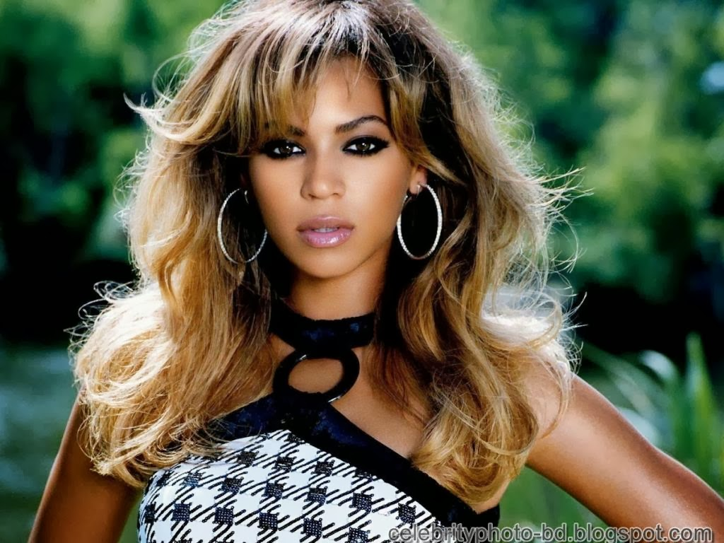 Beyonce+Giselle+Hd+Photos030
