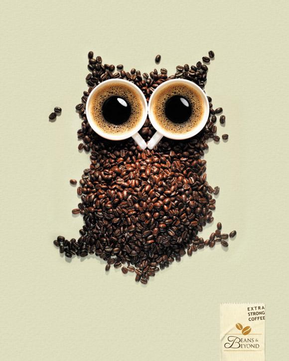 If You Use Coffee To Stay Awake.  Stay Awake