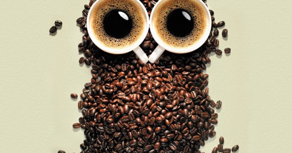 "TYWKIWDBI (""Tai-Wiki-Widbee""): If you use coffee to stay awake..."