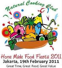 NCC HMFF 2011