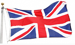 Inggris